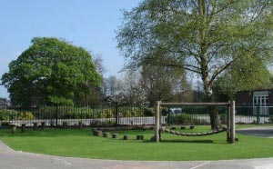 Artificial grass suppliers for Bristol Schools and Playgroups - Artificial Grass Installers